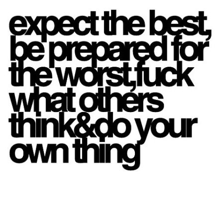 expect_the_best